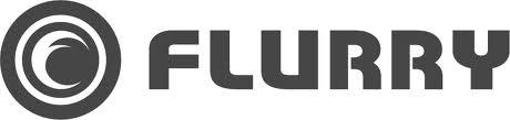 2-Flurry