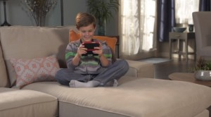 Nintendo-2DS-is-for-Kids-630x350
