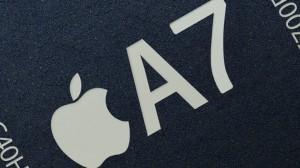 apple_a7_chip
