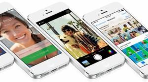 iOS7-Press-08-580-100