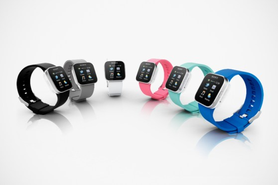 sony-smartwatch-4