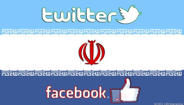 twitter-facebook-iran-flag_610x348
