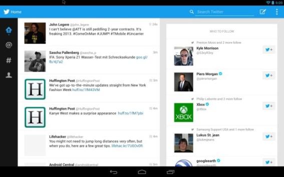 twitter-tablet-optimized-apk-1-620x387