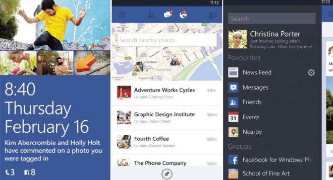 Facebook_Beta_Screens_WP7