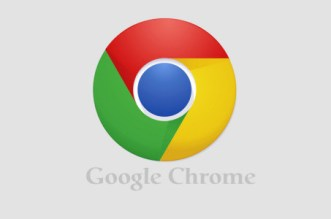 Google-Chrome-Logo-