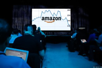 amazon-earnings-600x323