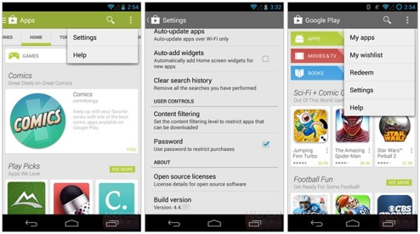 google-play-44-and-43-600x335