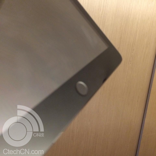 ipad-5-touch-id-leak-ctech