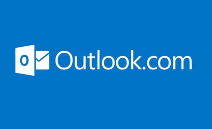 outlook-com
