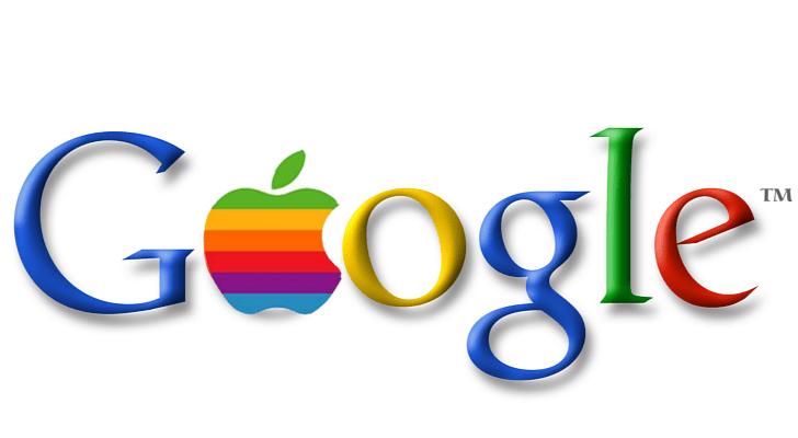 Google-Safari