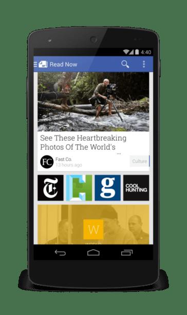 Newsstand_N5_ReadNow_verge_super_wide