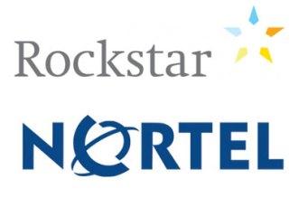 Rockstar-nortel