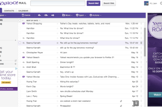 The-New-Yahoo-Mail-Gets-Infinite-Scrolling-Preview-Pane-to-the-Right-2