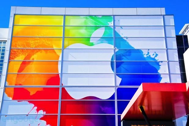 apple3-9-1331322264
