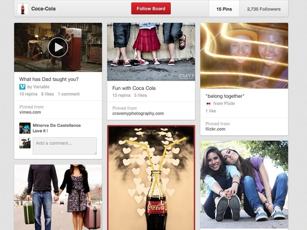 coca_cola_pinterest-blog-full