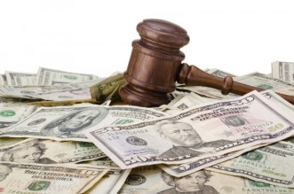 gavel-money-cash-law