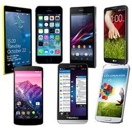 nexus-5-sfida-iphone-5s-samsung-galaxy-s4-lg-g2-htc-one-nokia-lumia-1520-sony-xperia-z1