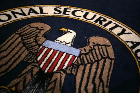 بسب فضيحة NSA: الإقتصاد الأمريكي في طريقه لتكبد خسائر بقيمة 35 مليار دولار! - عالم التقنية