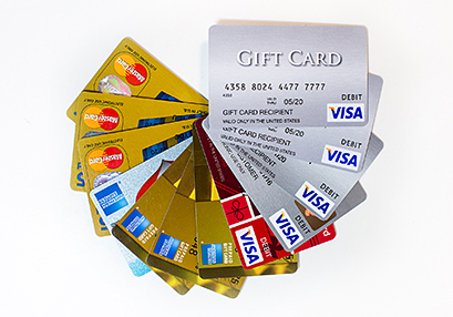 prepaid_gift_cards_lg