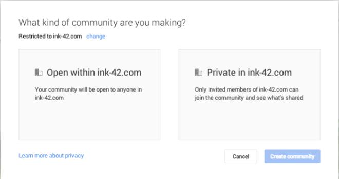 restricted-communities-2-ink-42