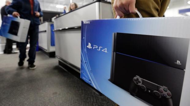 us-games-new-consoles