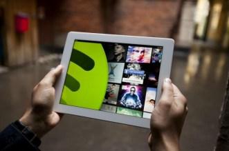 Spotify-iPad-3x21