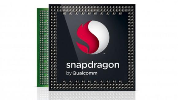 qualcomm-snapdragon-chip-580x326