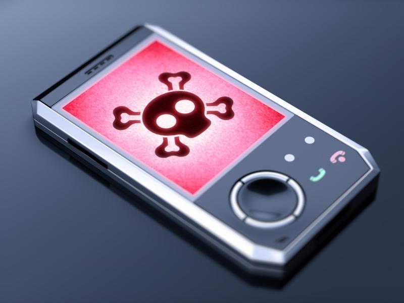 دراسة: أغلب التطبيقات خطرة على خصوصية بيانات المستخدمين - عالم التقنية