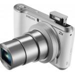 Galaxy Camera 2 5 150x150 سامسونج تُعلن عن جالاكسي كاميرا 2 بنظام أندرويد 4.3
