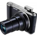 Galaxy Camera 2 B 5 150x150 سامسونج تُعلن عن جالاكسي كاميرا 2 بنظام أندرويد 4.3