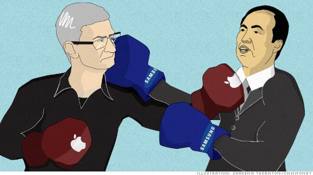 -apple-vs-samsung