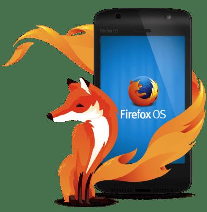 firefox-os-phone