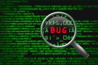 security-bug-vulnerability-facebook