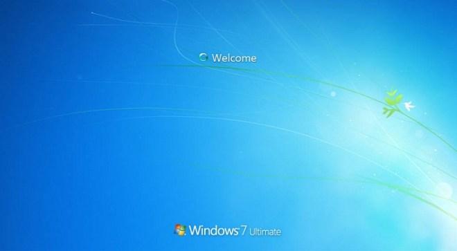 إعادة تعيين باسورد أي إصدار مايكروسوفت ويندوز