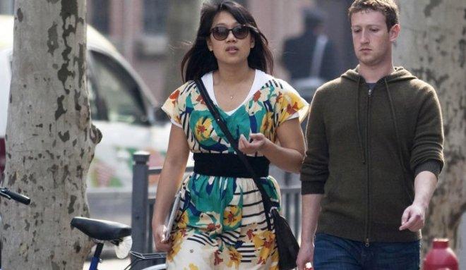 Mark-zuckerberg-honeymoon