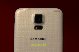 galaxy S5 6