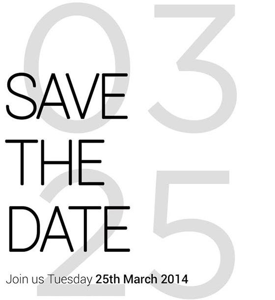 htc-invite-mar25