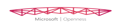 Microsoft | Openness