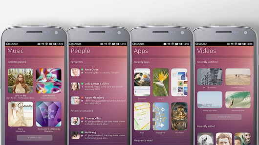 ubuntu-smartphones