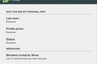 whatsapp_android_layout