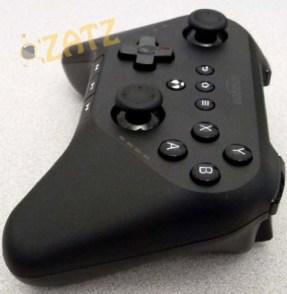 amazon-game-controller-1
