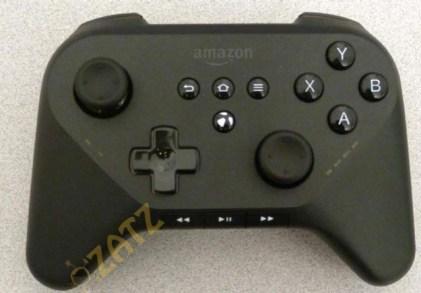 amazon-game-controller