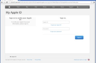 ea-apple-phishing-apple-id