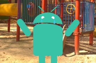 sad-android-is-sad