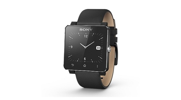 sony-smartwatch-2-sales-to-start-on-july-15-in-the-uk
