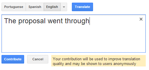 google-translate-improve-2