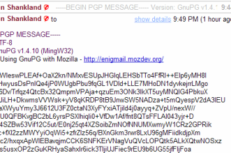 gpg_encrypted