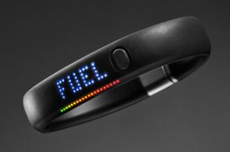 nike-fuelband-thumb