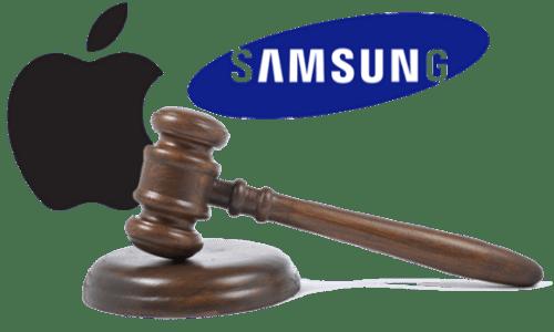 apple-vs-samsung-verdict
