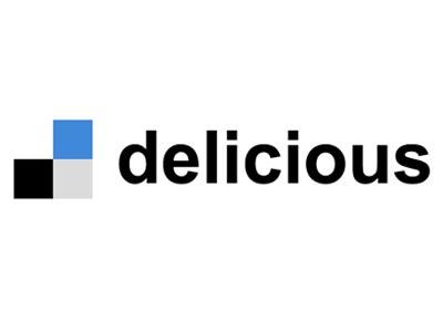 delicious-1